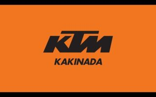 Smart Creative Solutions - KTM Showroom Video