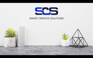 Smart Creative Solutions - Promotional Video